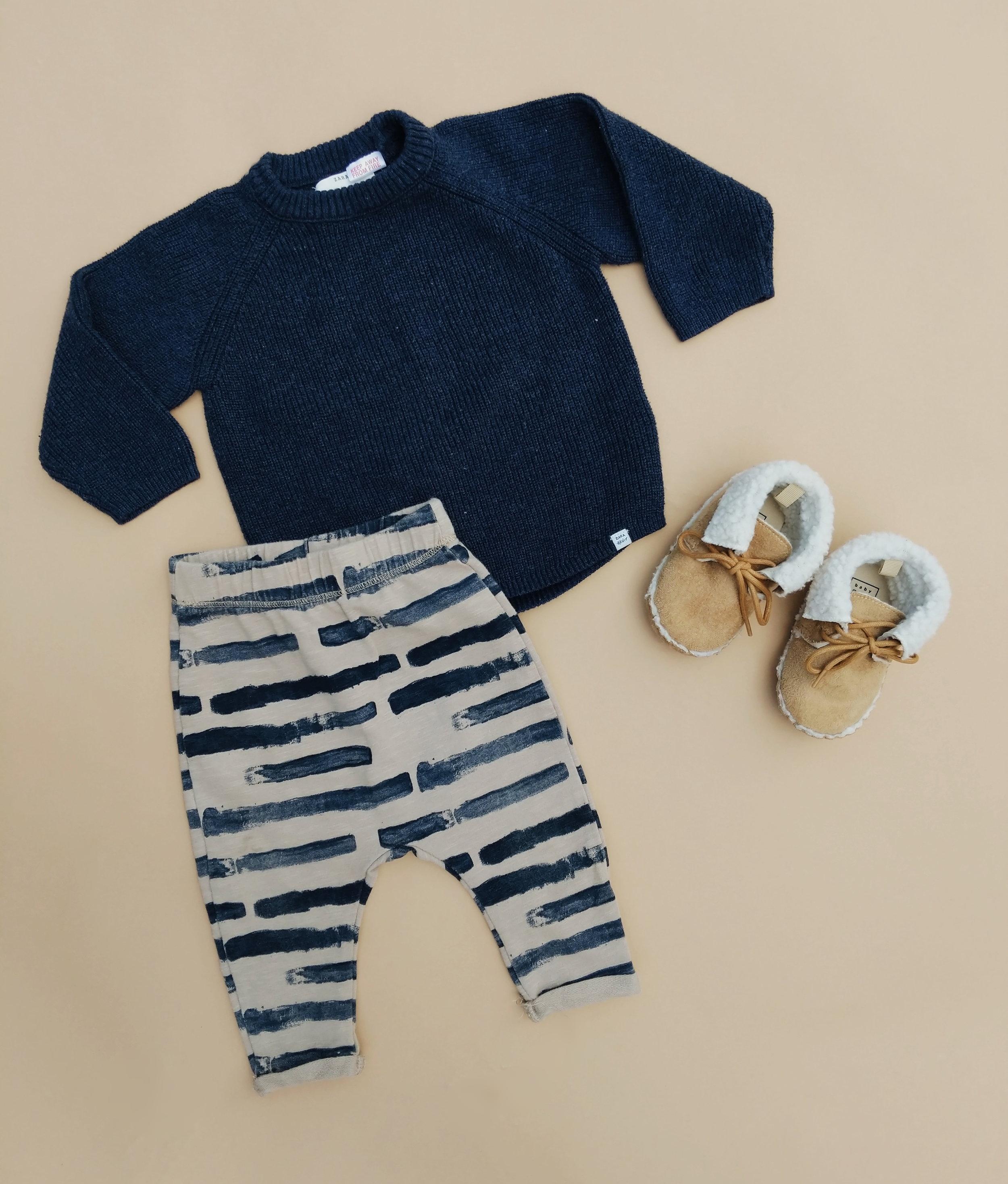 Hip-Baby-Boy-Clothes-08.jpg