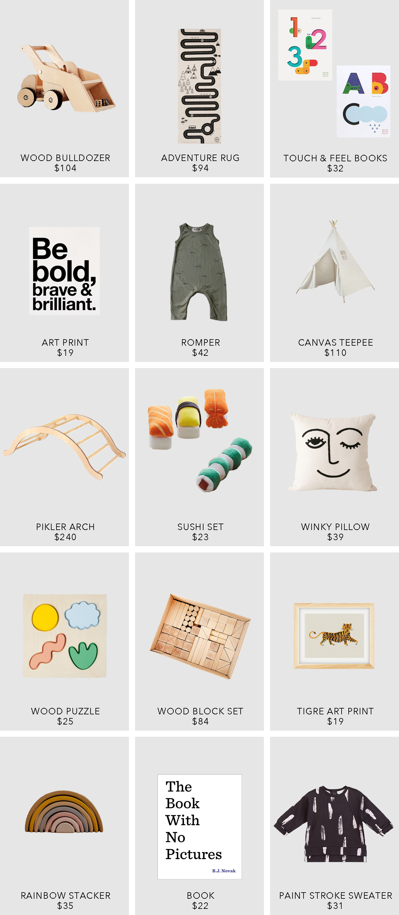 holiday-gift-ideas-12-18months.jpg