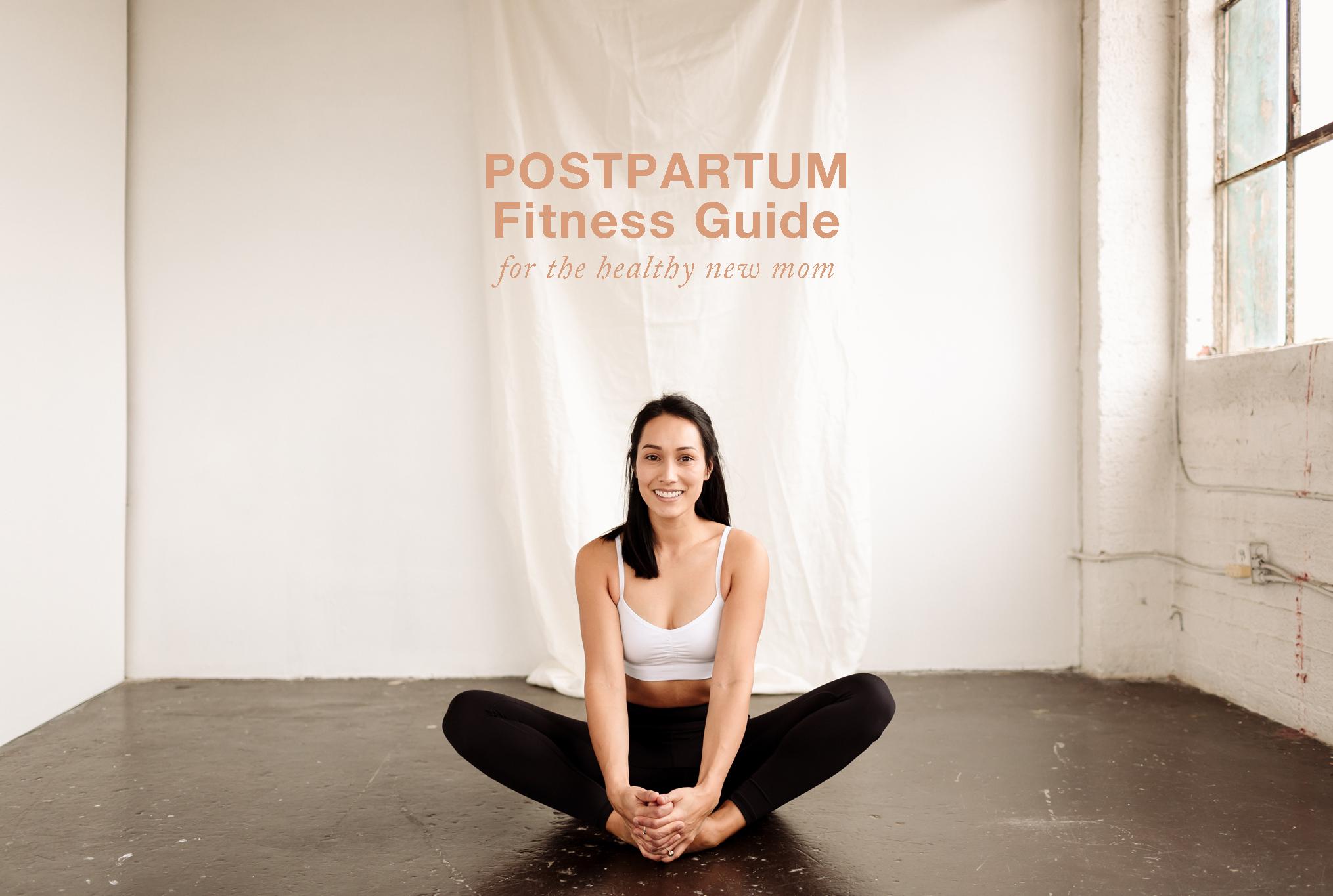 Postpartum-Fitness-Guide.jpg
