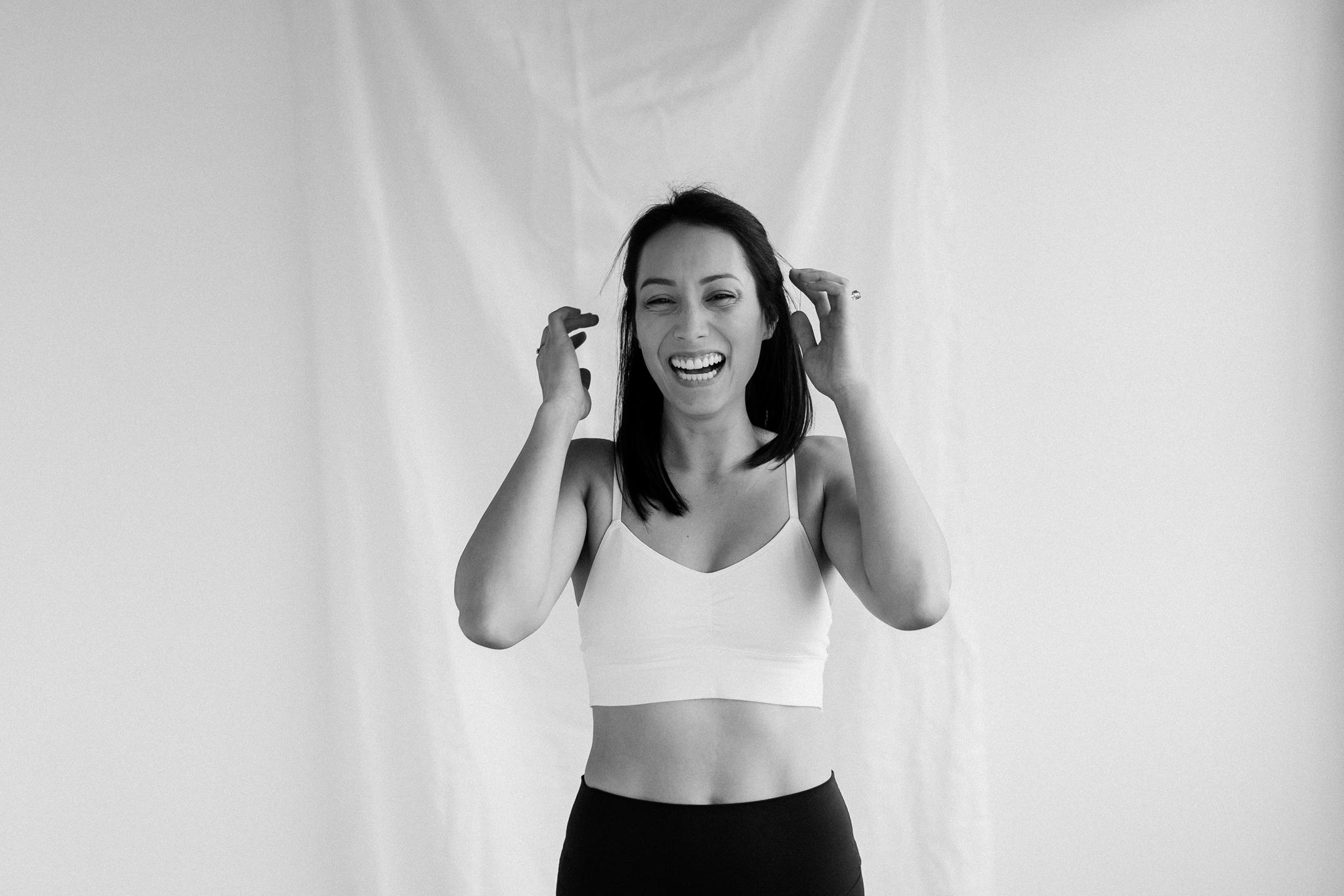 Postpartum-Fitness-Guide02.jpg