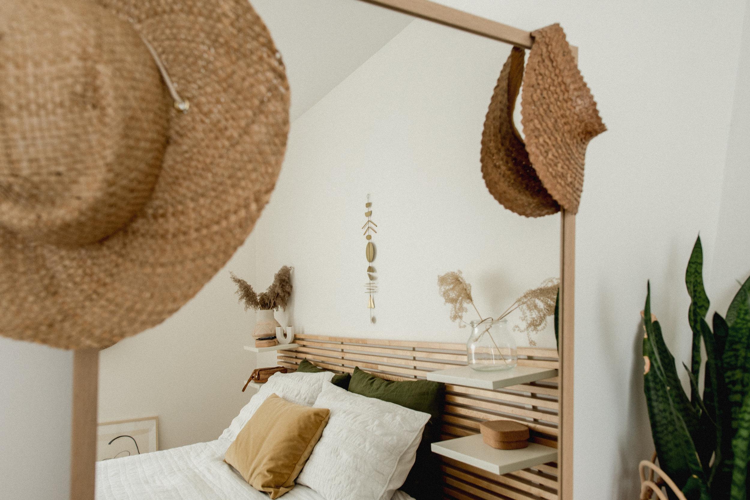 Bedroom-17.jpg
