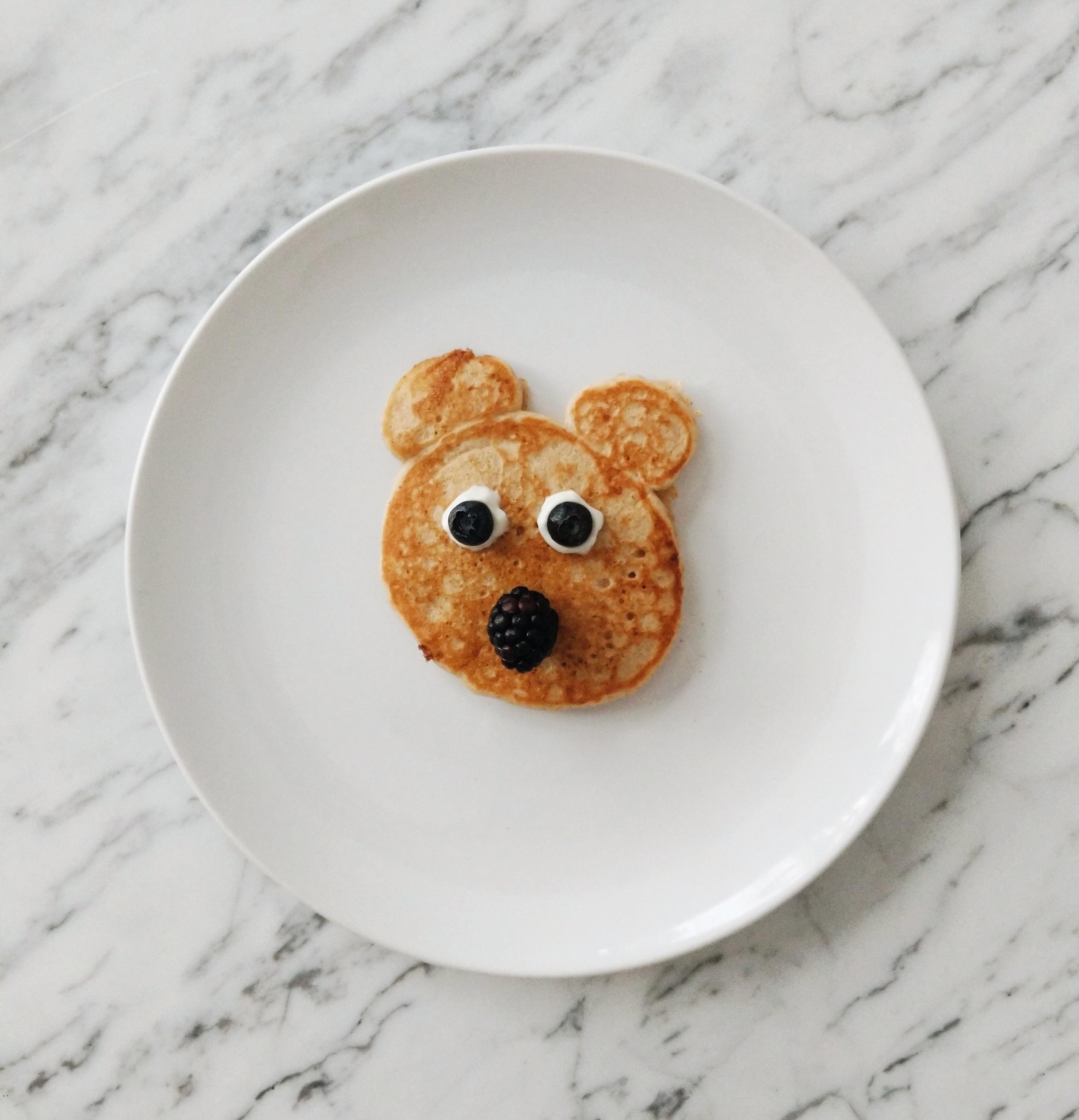 missjesscraven-toddlerbreakfast-pancakes.jpg