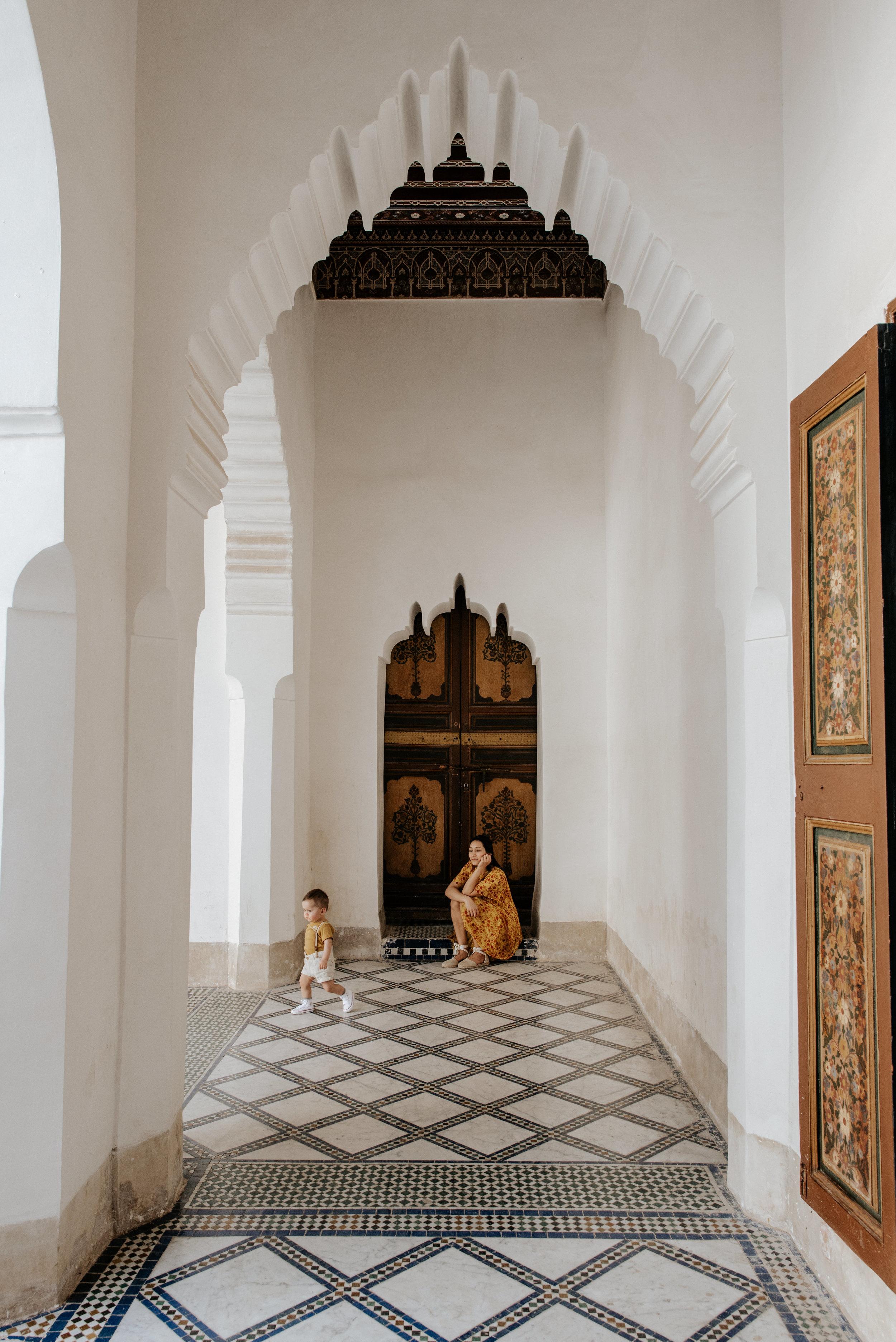 Morocco-190.jpg