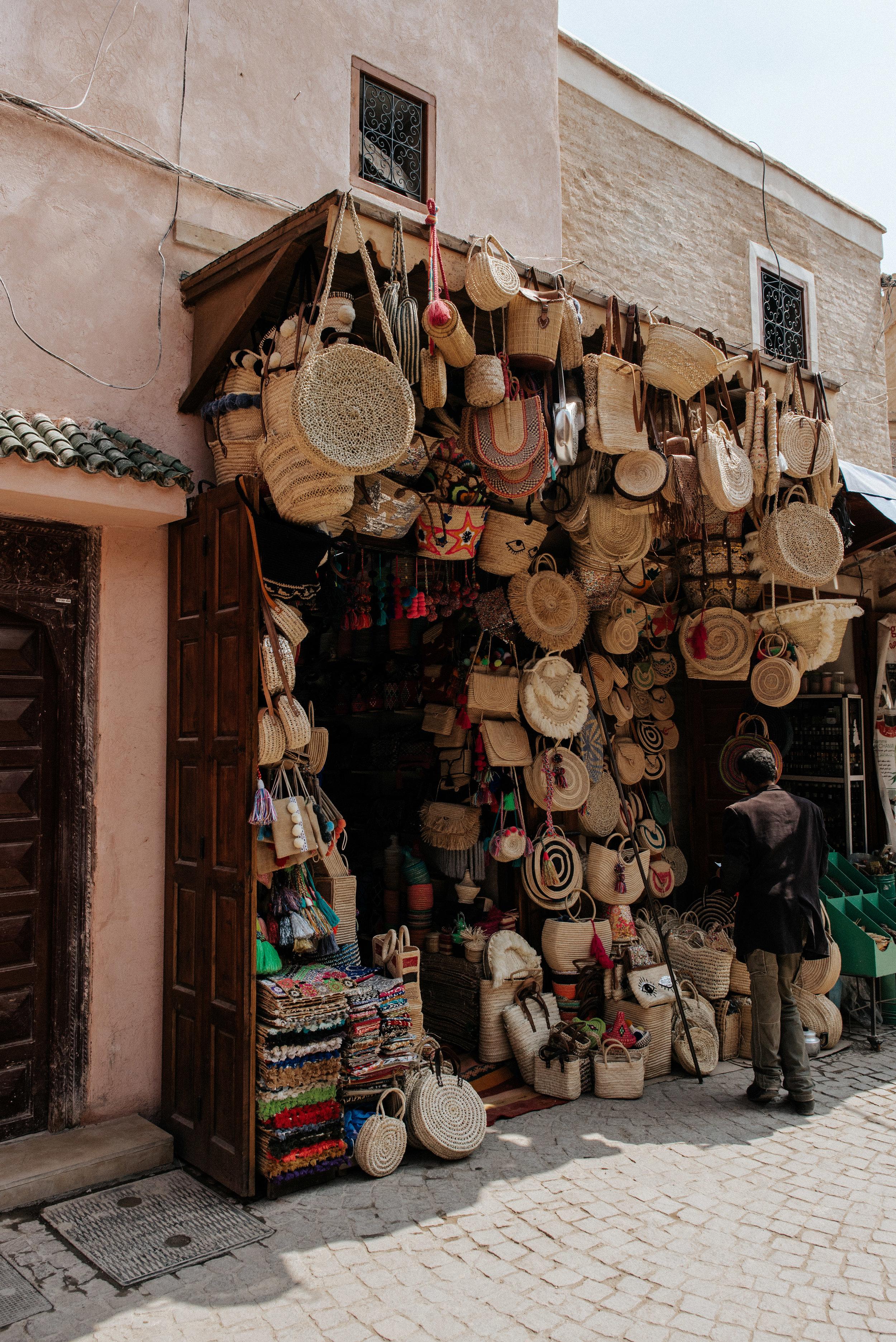 Souks-Marrakech.jpg