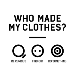 whomadeyourclothes.jpg