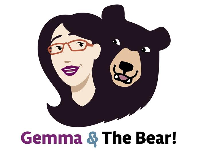 Gemma And The Bear Logo.jpg