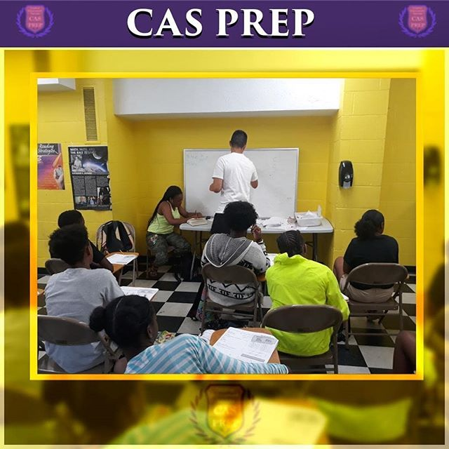 Learning new concepts in Geometry.  #casprep #testprep #tutoringservices #math #algebra #geometry #trigonometry #angles #shsat #shsatprep #specializedhighschools #specializedhighschoolprep