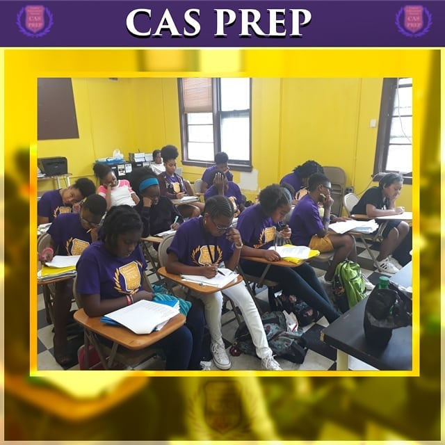 Learning through literature  #casprep #testprep #tutoring #tutoringcenter #tutoringservices #shsat #shsatprep #specializedhighschools #specializedhighschoolprep #brooklyntech
