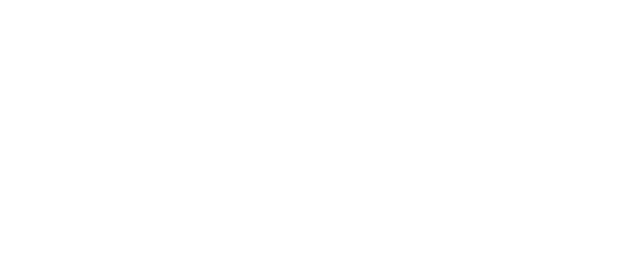 Paste Magazine.png