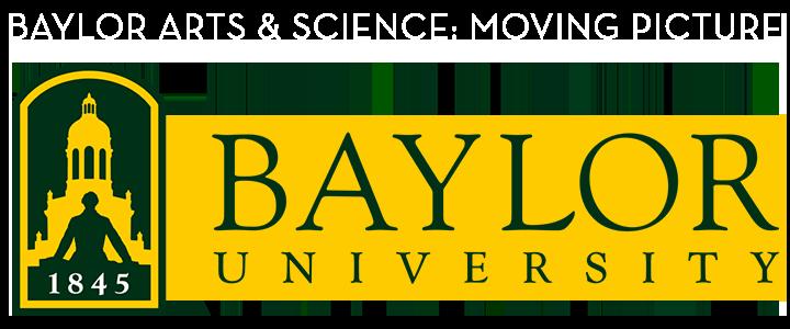 Baylor Uni.png