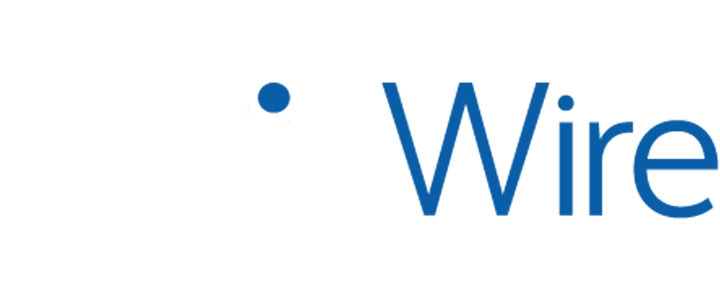 Indiewire.png
