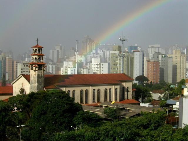 rainbow-1-1474937-640x480.jpg