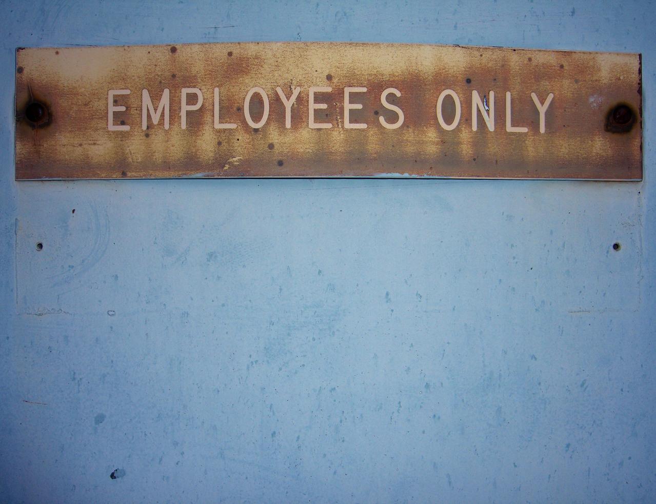 employee-entrance-1-1189151-1279x982.jpg