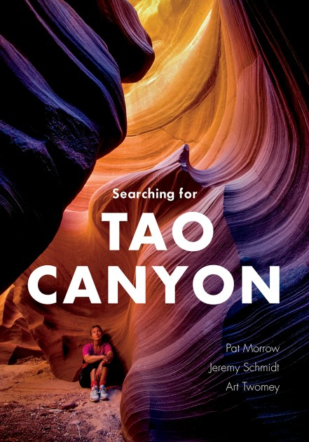 Searching_for_Tao_Canyon_lores-500x630.jpg