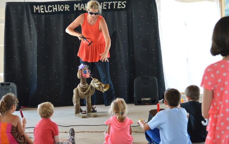 ArtsAlliance-Puppetshow.jpg