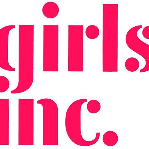 GirlsInc.Photo.jpg