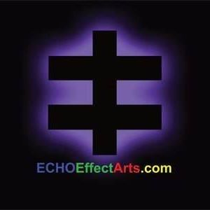 EchoEffectPhoto.jpg