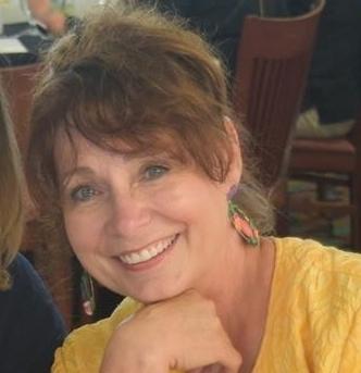 Board Member - Denise Holland