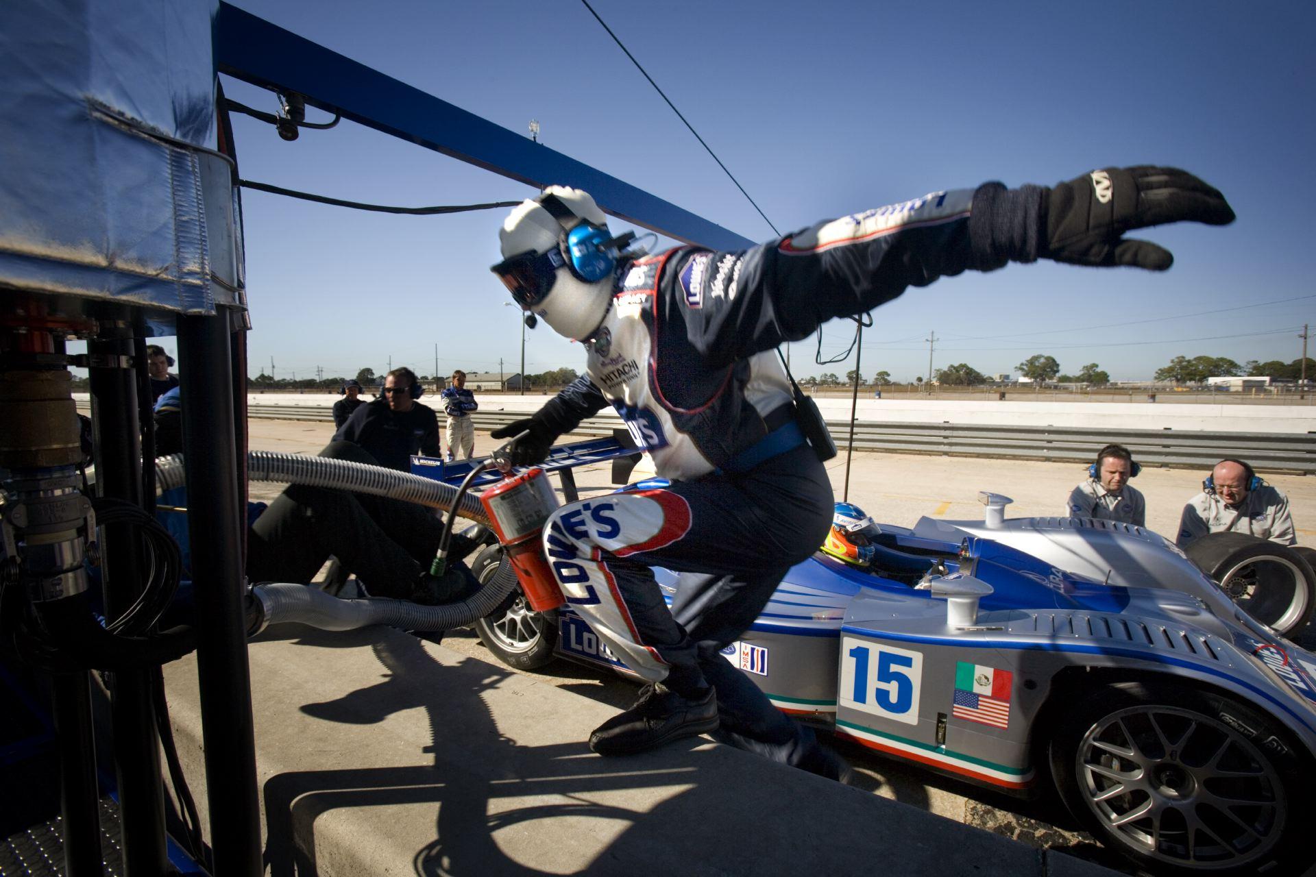 Acura_Motorsports_05.JPG