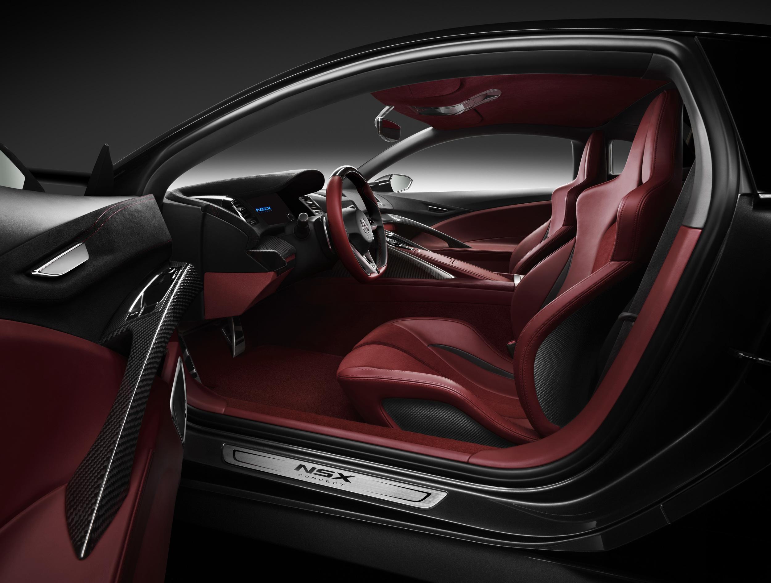 Acura_Studio_Interiors_01.jpg