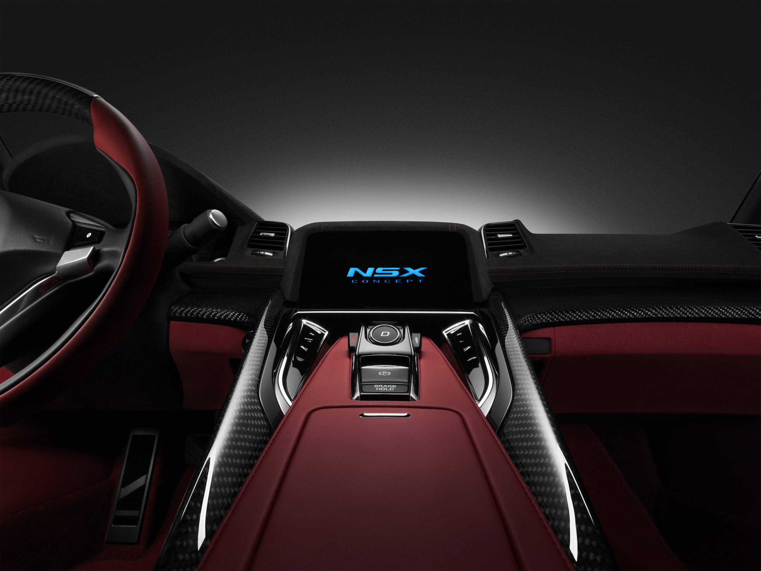 Acura_Studio_Interiors_02.jpg