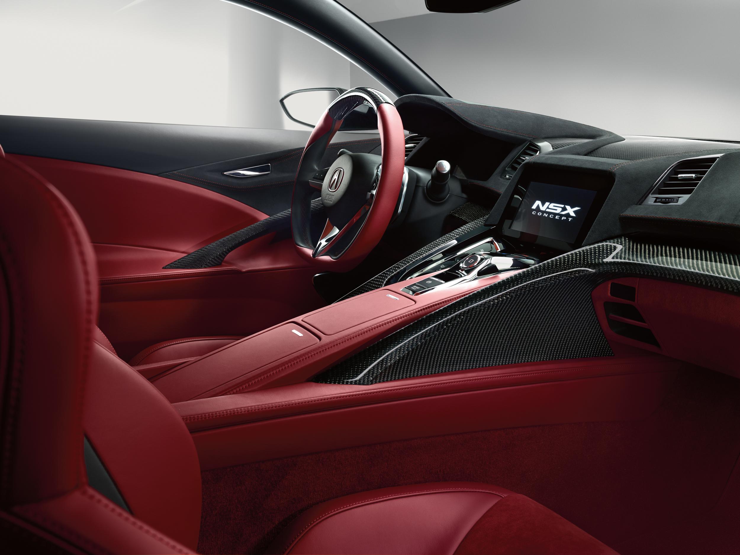 Acura_Studio_Interiors_03.jpg