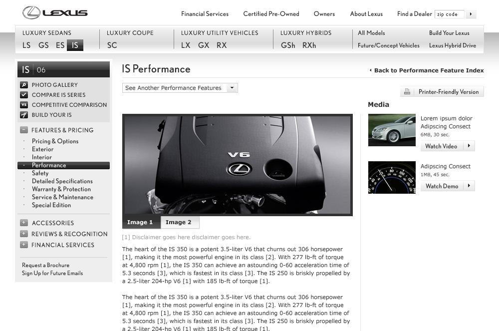 Lexus.com_06.jpg