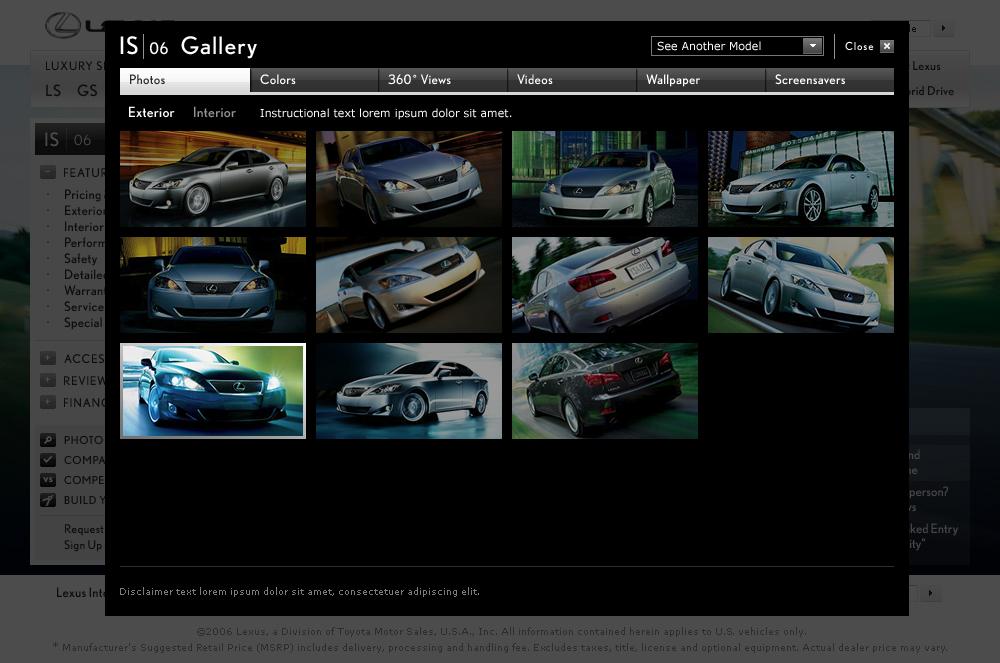 Lexus.com_07.jpg