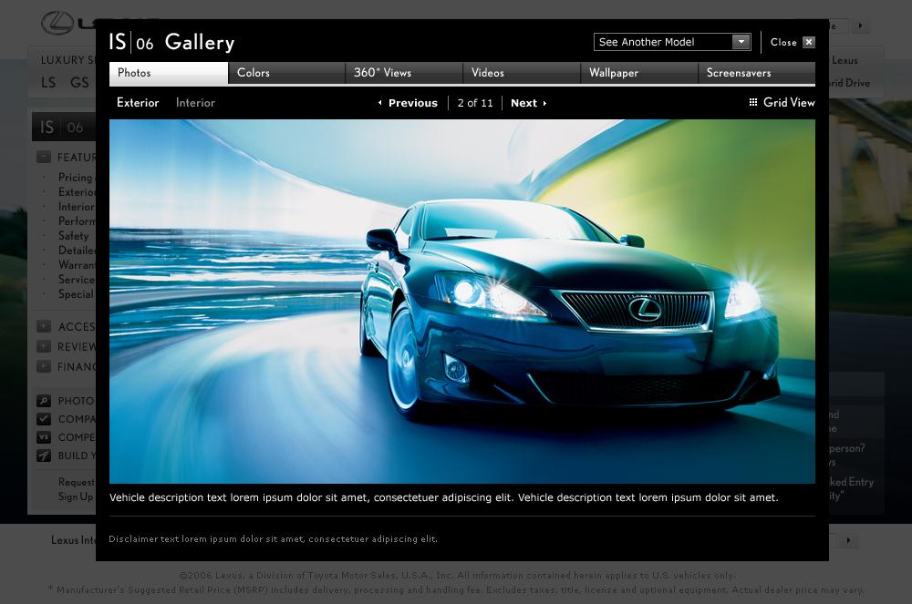 Lexus.com_08.jpg