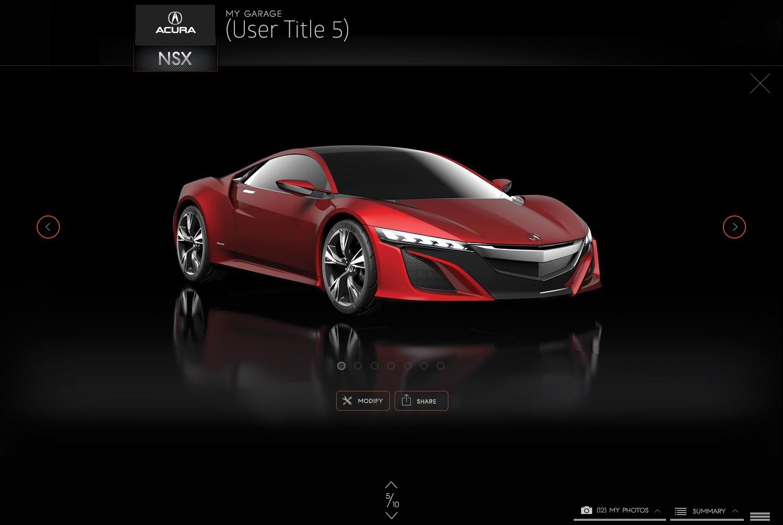 Acura_NSX_BTO_Garage_Concept_04.JPG