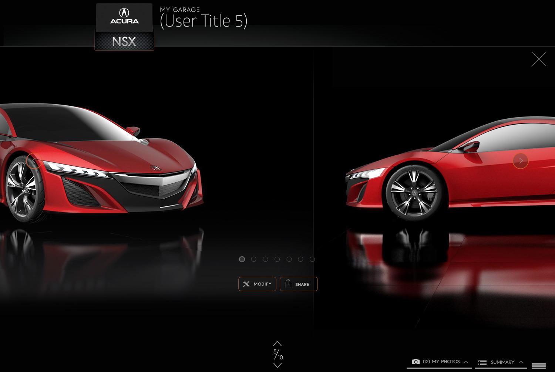 Acura_NSX_BTO_Garage_Concept_05.JPG