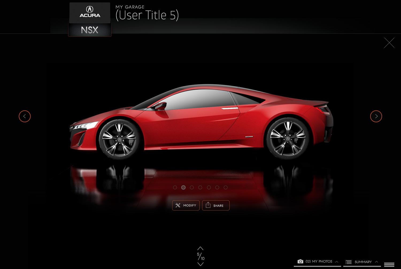 Acura_NSX_BTO_Garage_Concept_06.JPG