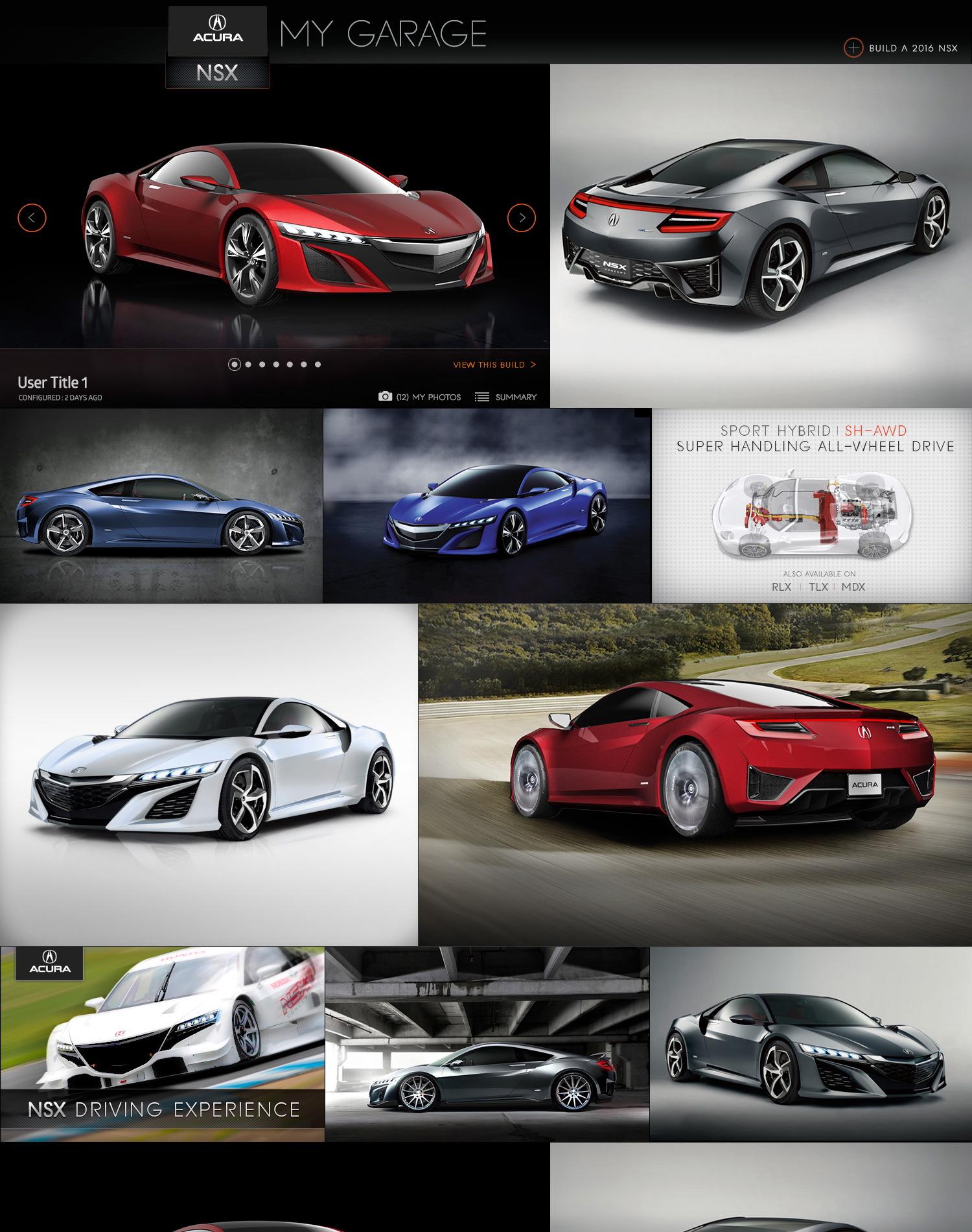 Acura_NSX_BTO_Garage_Concept_01.JPG