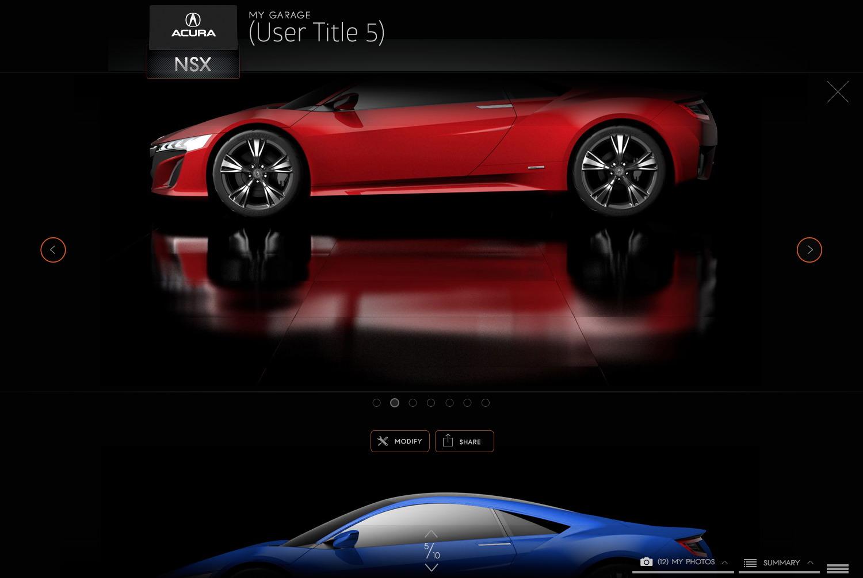 Acura_NSX_BTO_Garage_Concept_07.JPG