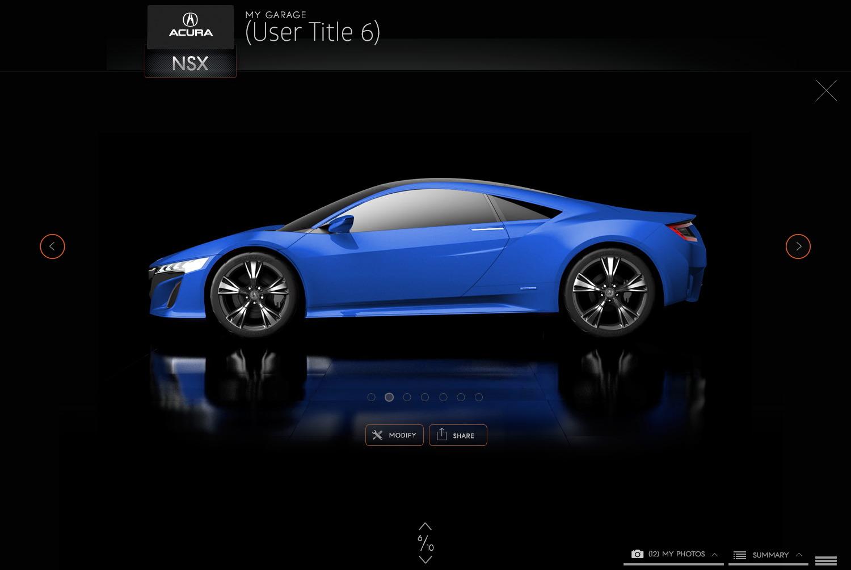 Acura_NSX_BTO_Garage_Concept_08.JPG
