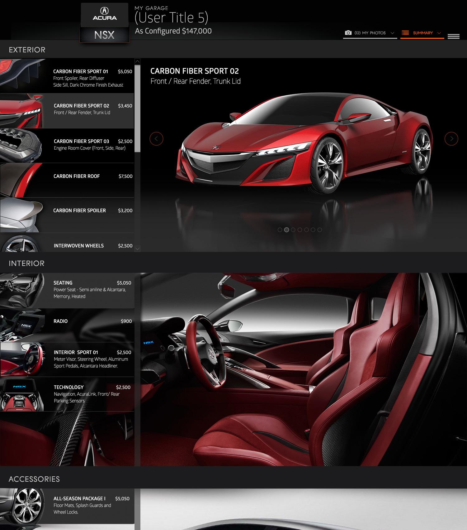 Acura_NSX_BTO_Garage_Concept_09.JPG