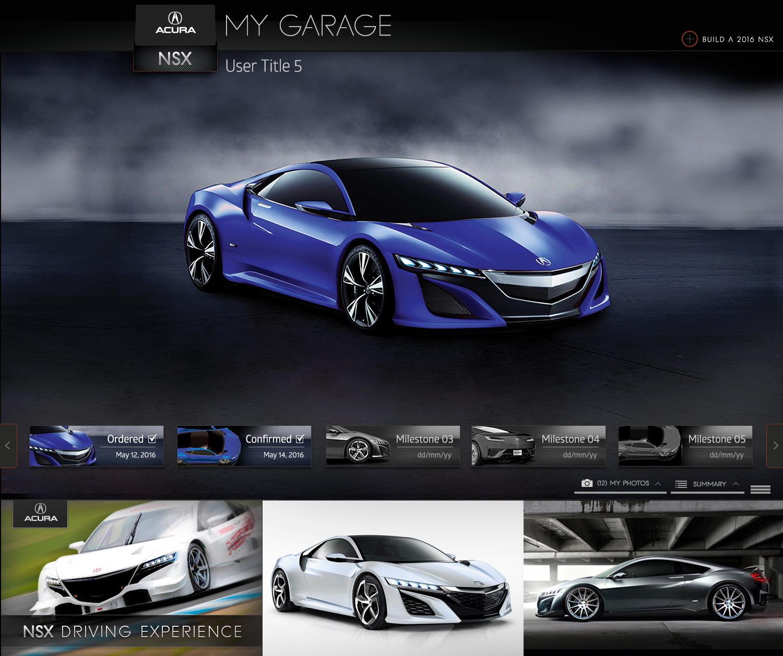 Acura_NSX_BTO_Garage_Concept_12.JPG