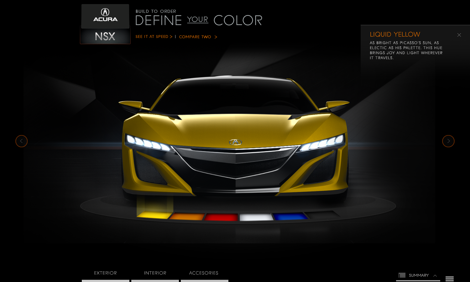Acura_NSX_BTO_Concept_18.png