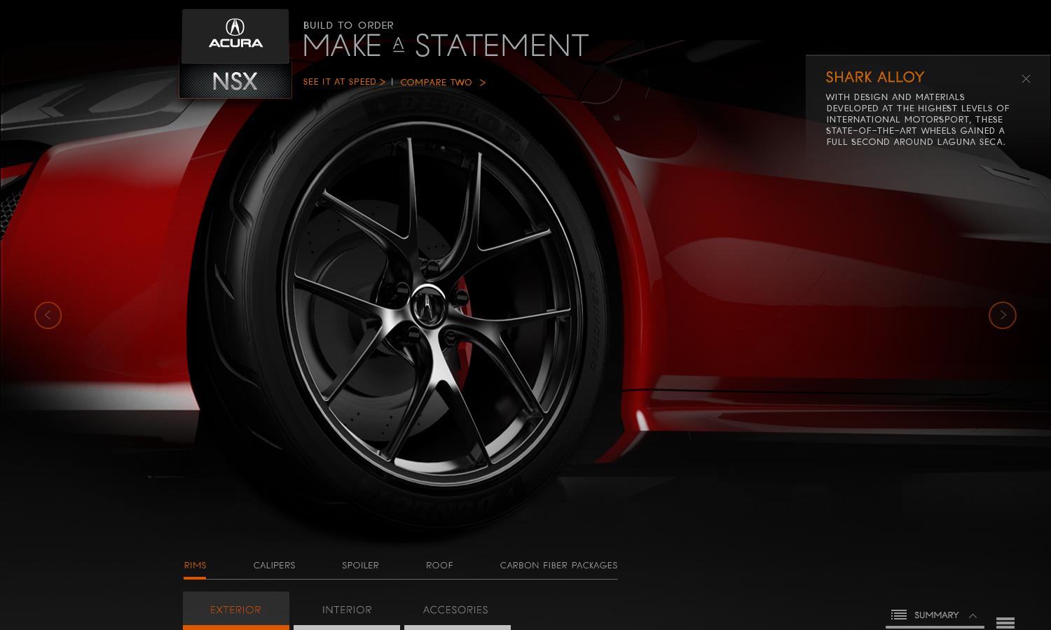 Acura_NSX_BTO_Concept_20.png