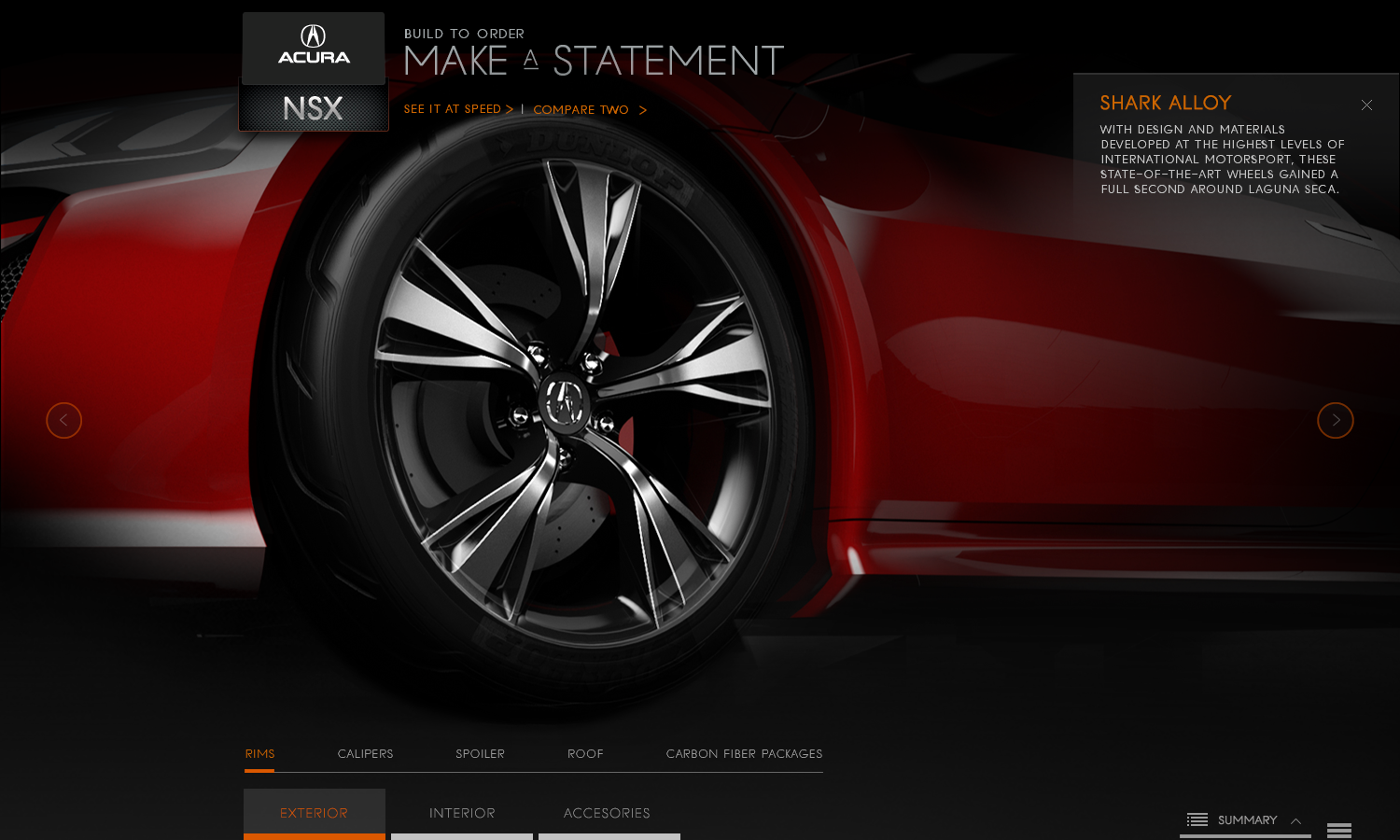 Acura_NSX_BTO_Concept_21.png
