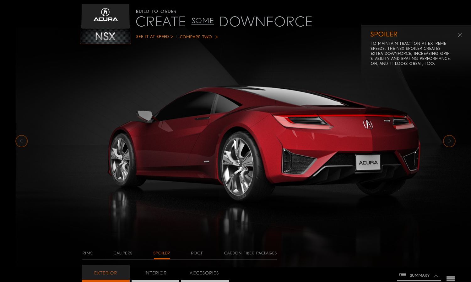 Acura_NSX_BTO_Concept_23.png