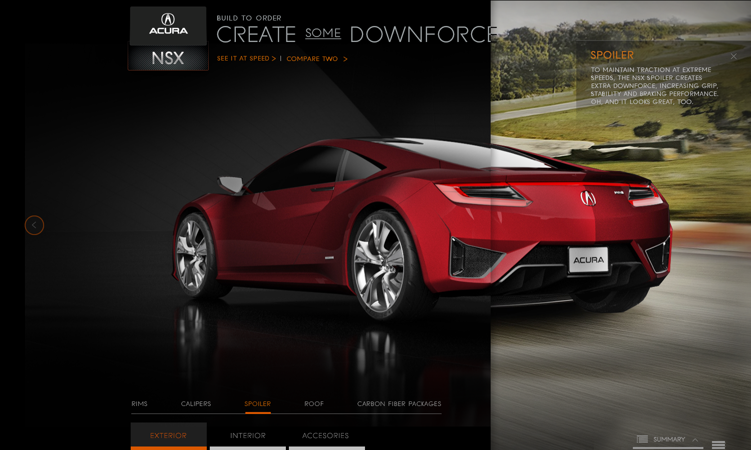 Acura_NSX_BTO_Concept_24.png