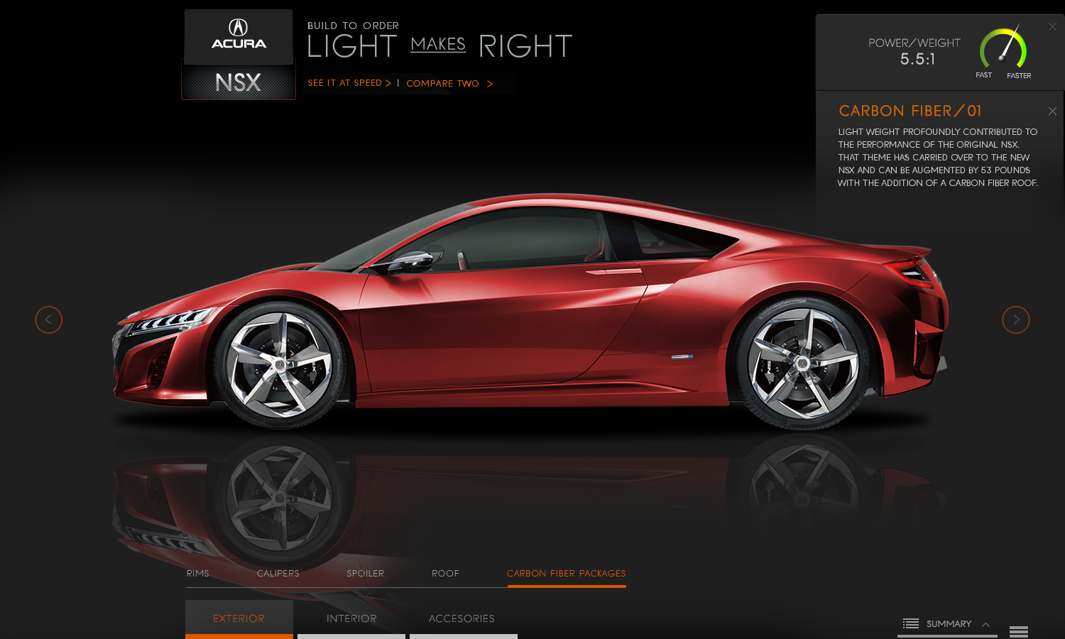 Acura_NSX_BTO_Concept_26.png