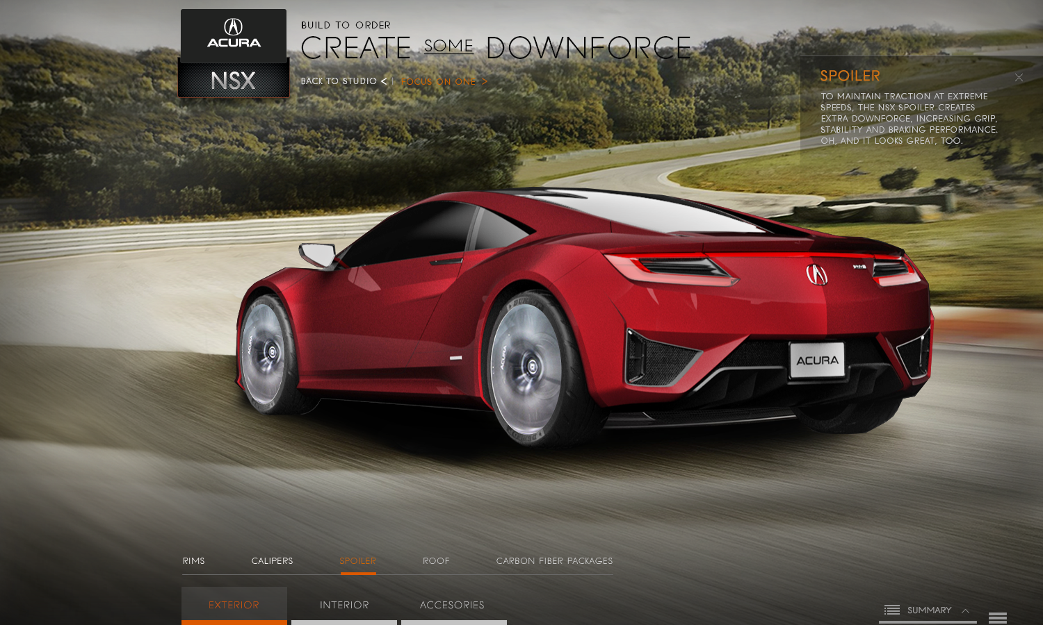 Acura_NSX_BTO_Concept_25.png