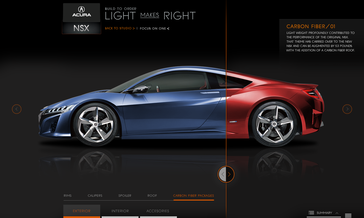 Acura_NSX_BTO_Concept_27.png