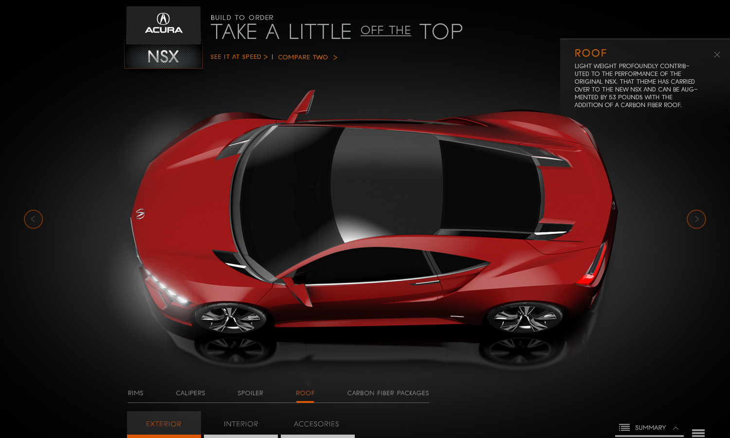 Acura_NSX_BTO_Concept_28.png