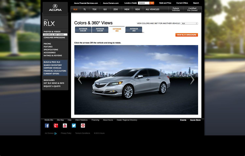 131113_Acura.com_RLX_Screen_Caps_35.jpg