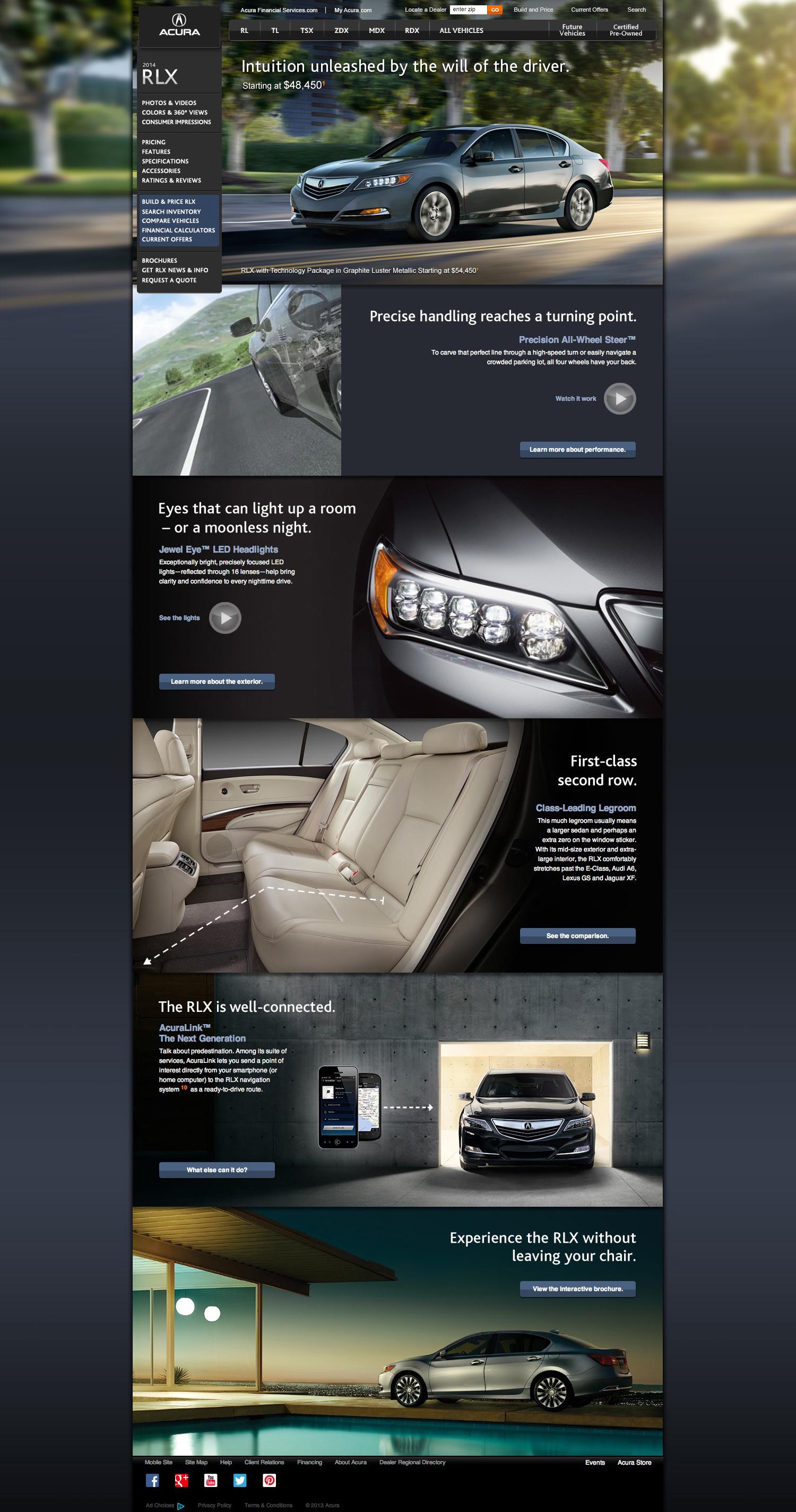 131113_Acura.com_RLX_Screen_Caps_24.0.jpg