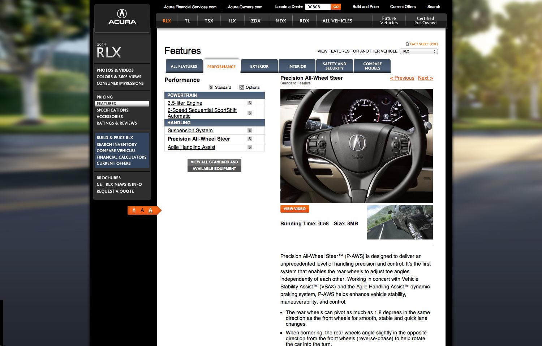 131113_Acura.com_RLX_Screen_Caps_41.jpg
