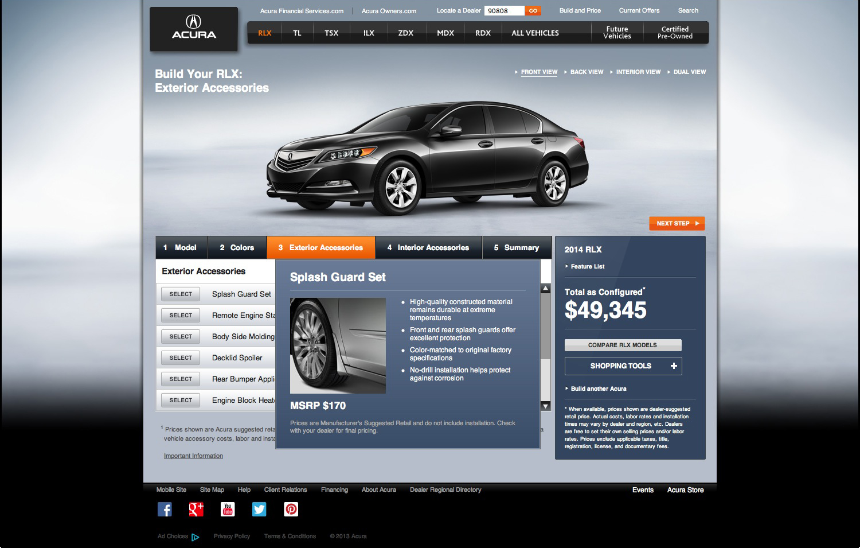 131113_Acura.com_RLX_Screen_Caps_57.jpg